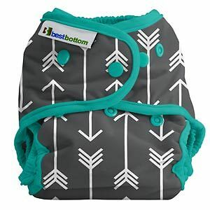Best Bottom cloth diaper starter pack! Prince George British Columbia image 9