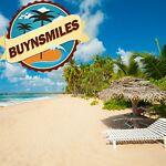 Buy-n-Smiles