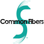 Common Fibers