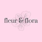 FleurAndFlora Boutique Gift & Home