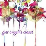 Pier Angeli's Closet