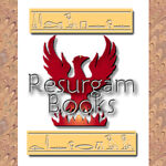 ResurgamBooks