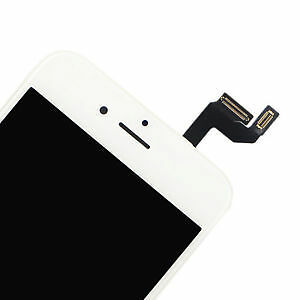 iPhone 4/5/6/6s LCD Lens Touch Screen Display Digitizer Assembly