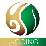 j-going
