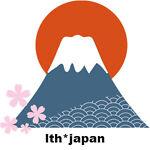 lth*japan