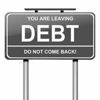 DEBT HELP FOR ANY SITUATION
