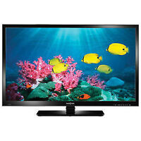 Insignia NS-37D20SNA14 37-inch  Led HDTV & REMOTE,,,