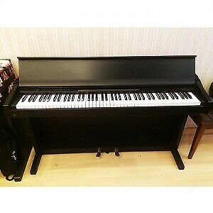 Kawai digital piano PN80 - with bench -$600- OBO