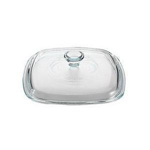 Glass Replacement Corningware Replacement Glass Lids