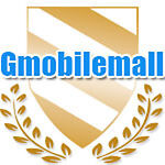 Gmobilemall.Inc