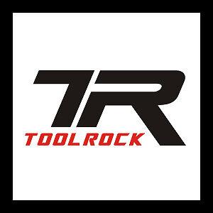 Toolrock