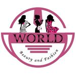 World Beauty And Fashion