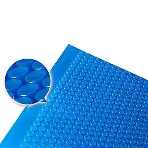 Solar pool blankets and pool roller