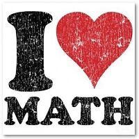 TUTORING - MATH @ Skype SPECIAL - 90 minutes FREE TRY