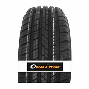 OVATION TIRES FOR SALE AND FINANCE