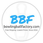 BowlingBallFactory.com