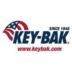 KEY-BAK Retractable Reels