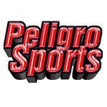 PeligroSports