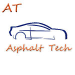 Asphalt Tech