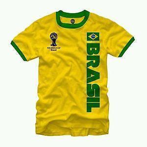 cf66149a0ed World Cup 2014  Sports Mem
