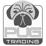 Pug Trading Ltd