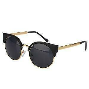 b9fd512d4c6a Leopard Glasses  Clothing