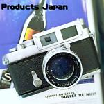 ProductsJapan_Camera