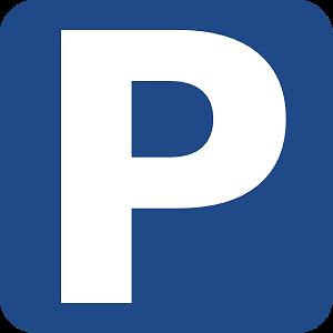 AMAZING Carlton Location! – Secure undercover car park! Carlton Melbourne City Preview