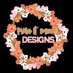 Make it Mine Designs