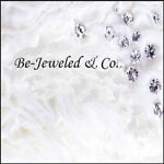 Be-Jeweled & Co.