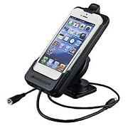 12V Mobile Phone Charger