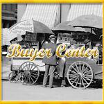 BuyerCenter