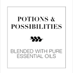 Potions&Possibilities