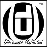 DiscountsULTD