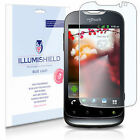 T-Mobile Cell Phone Screen Protectors for ZTE