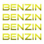 benzinauto2014