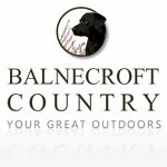 Balnecroft Country