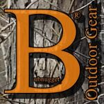 Bubnugget® Outdoor Gear