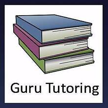 Scholarship Application and Interview Tutoring Wahroonga Ku-ring-gai Area Preview