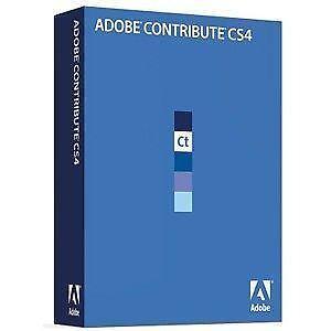 Buy now adobe incopy cs4