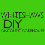 Whiteshaws DIY Home and Garden