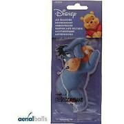 Disney Car Air Freshener