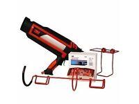 3M Dynamic Mixing System Pneumatic Body Filler Intro Kit 35849
