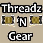 Threadz N Gear