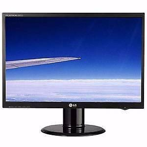 Im Looking for LG Flatron Computer Monitor L246WP Working or Not Oakbank Adelaide Hills Preview