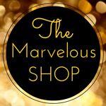 The Marvelous Shop
