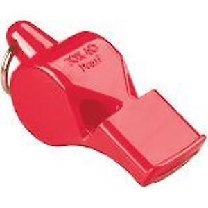 Whistles for Sale - Case of 12