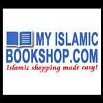 My Islamic Bookshop