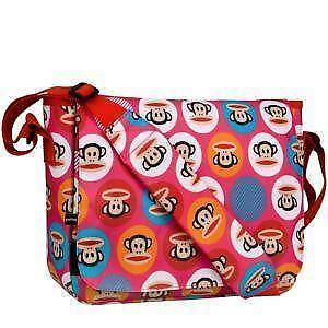 Paul Frank Clothing Shoes Accessories Ebay