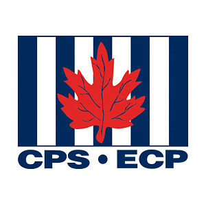 TAKE A CPS BOATING COURSE